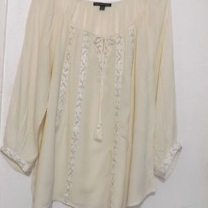 American Eagel Blouse
